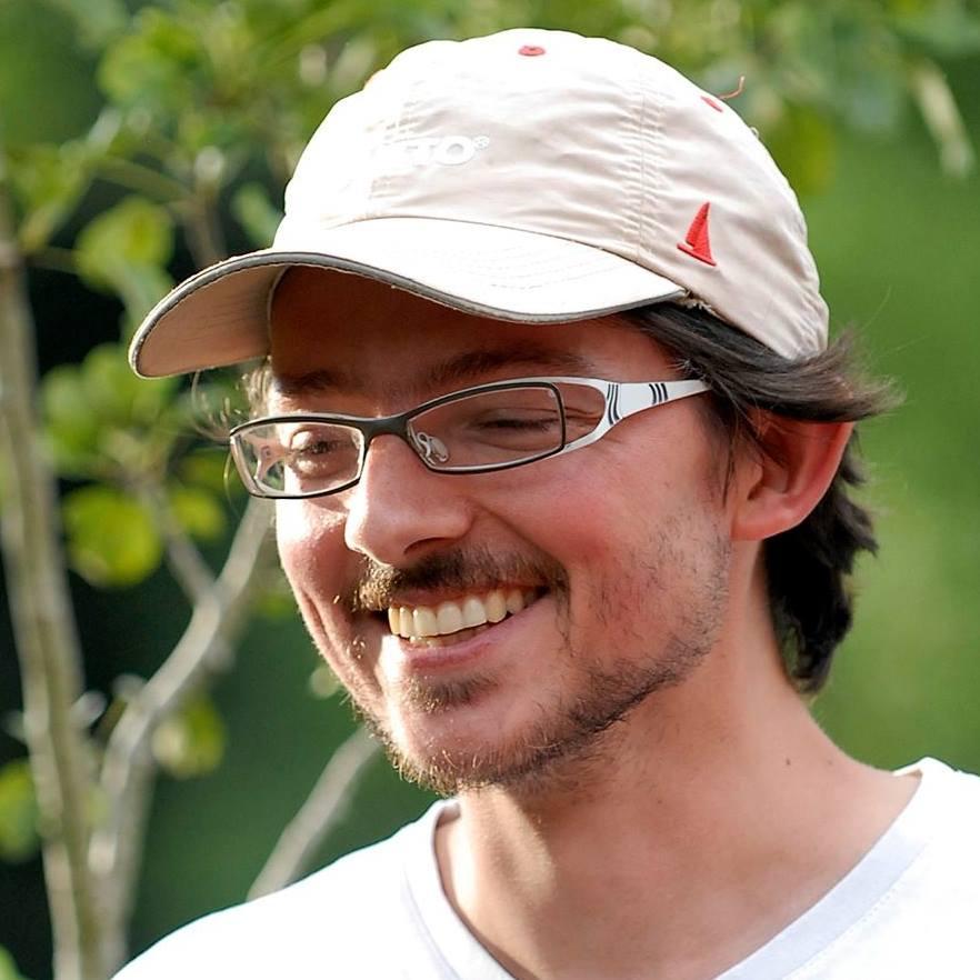 Sébastien Guéguen