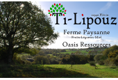 Ti-Lipouz